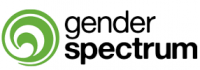 Gender Spectrum logo
