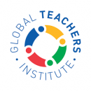 Global Teachers Institute