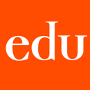 George Lucas Foundation/Edutopia