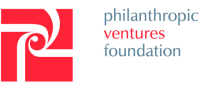 Philanthropic Ventures Foundation