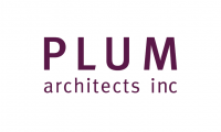PLUM Architects Logo
