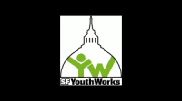 SF Youth Works logo