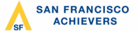 Sf achievers logo