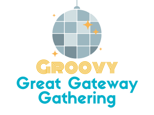 The great gateway gathering