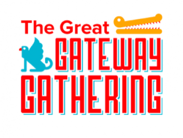 Great Gateway Gathering